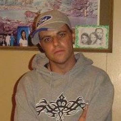 Jj Morgan's avatar