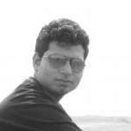 jkutony's avatar