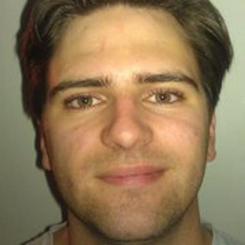Petter Derhaag's avatar