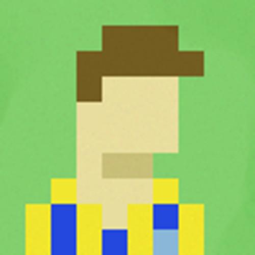 snbutler's avatar