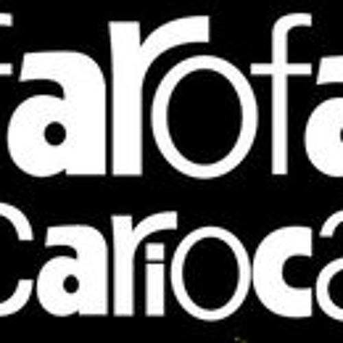Farofa Carioca 1's avatar