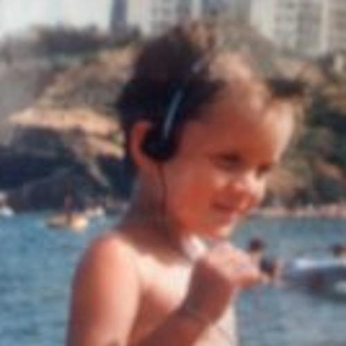 Tonio (ToS) Degano's avatar