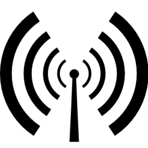 Playlist Radio's avatar
