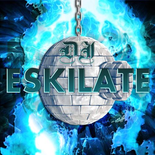DJ ESKILATE -|AAMG|-'s avatar