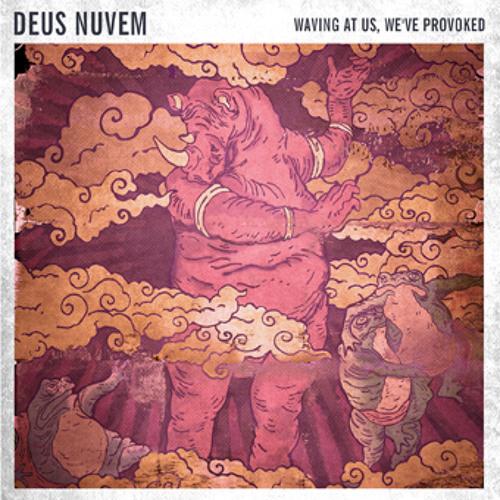DeusNuvem's avatar