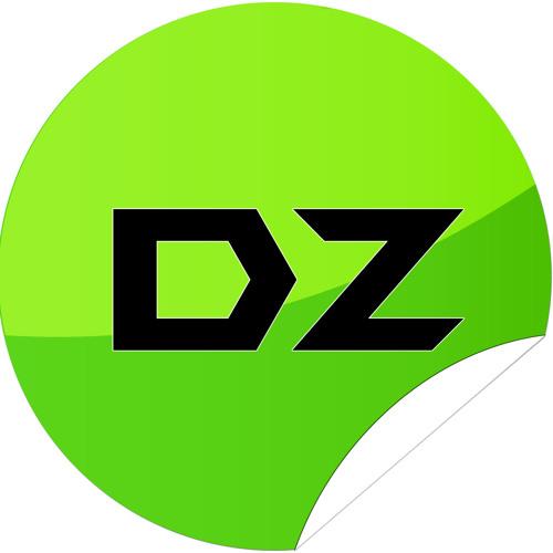 ▂▃▅▆▇ DubZoneHD ▇▆▅▃▂'s avatar