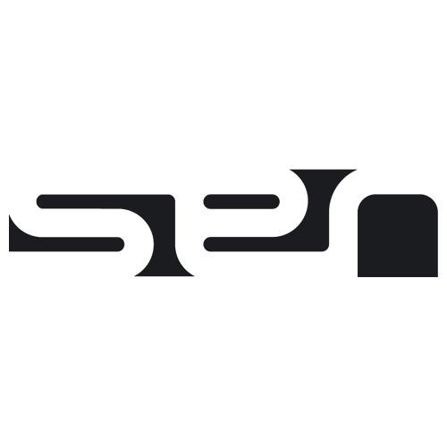 SEN Music Private's avatar