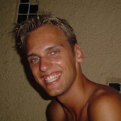 Kristof Van Den Bosch's avatar