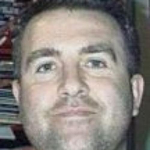 Ray Daley's avatar