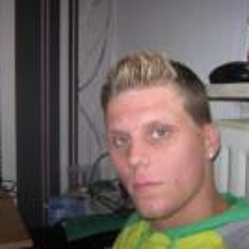 Martin Reinke's avatar