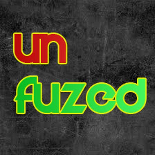 Unfuzed's avatar