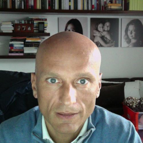 smaruzzi's avatar