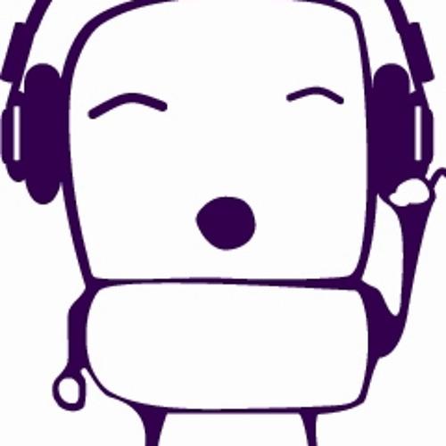 Speakuppreston's avatar