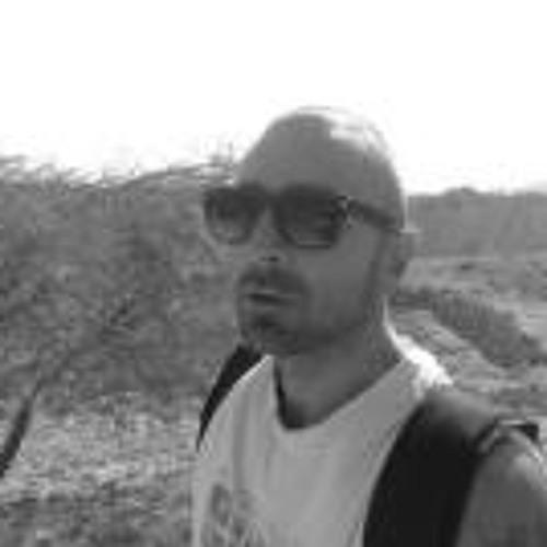 Niso Prince Hananel's avatar