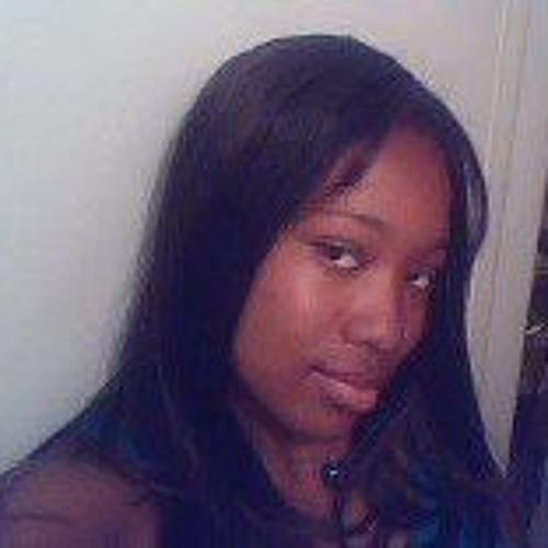 Tamira Flemister's avatar