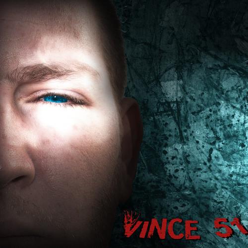 Vince51Officiel's avatar