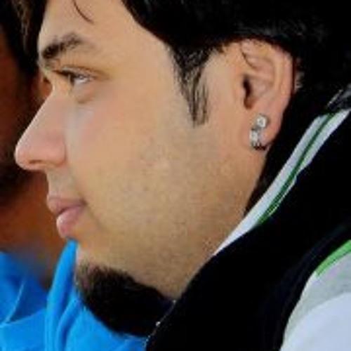 Gaurav Kashyap's avatar