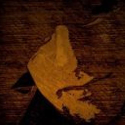 djaztek's avatar