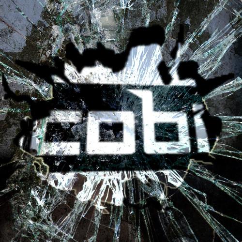 Cobi's avatar