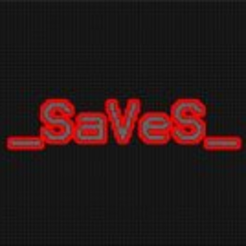 _SaVeS_'s avatar