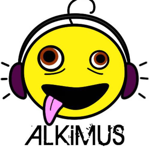 ALKiMUS's avatar