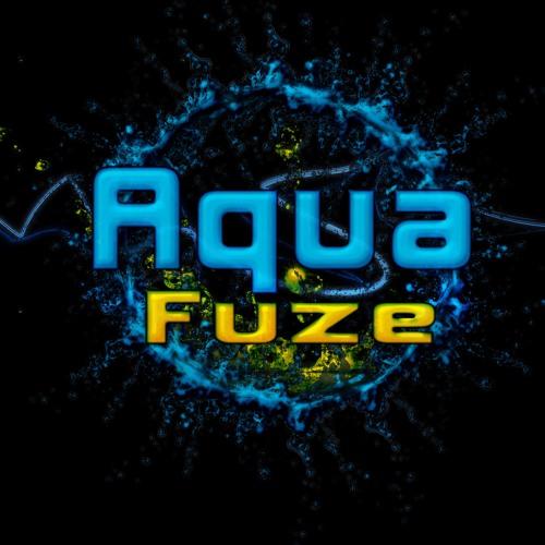 Aqua Fuze's avatar