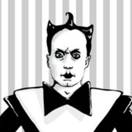 Amir Hakim 1's avatar