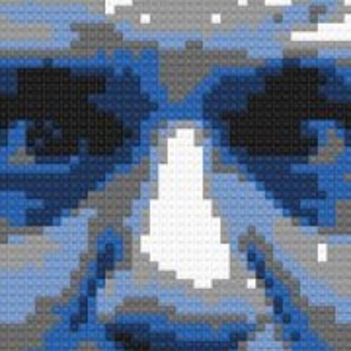 John Strick's avatar