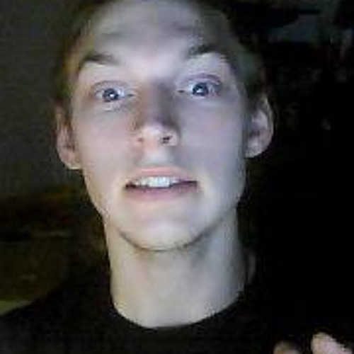 Jim Verzijlenberg's avatar