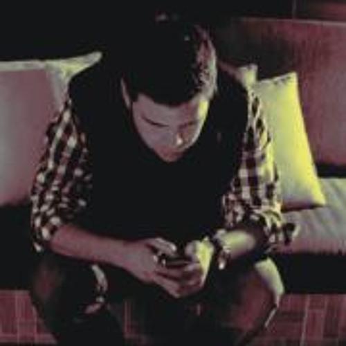 Rafa Alvarado Mtz's avatar