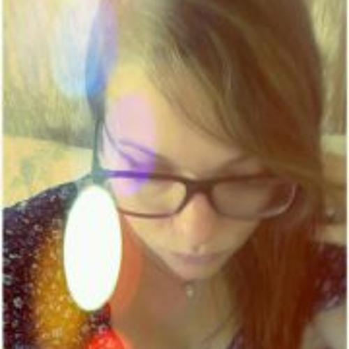 Giuliane Mendes's avatar