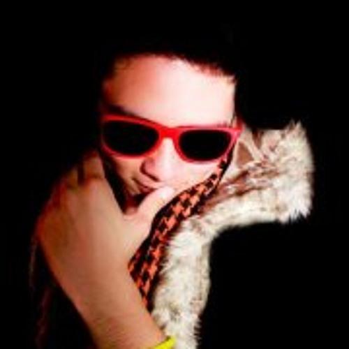 George Sparkz's avatar