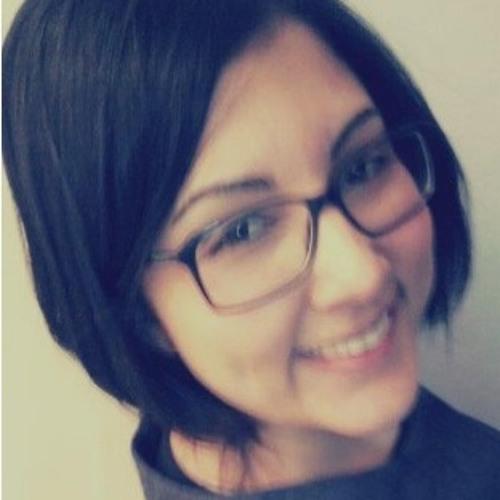 jutalala's avatar