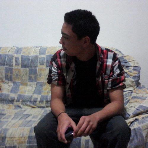 Matías de Santos's avatar