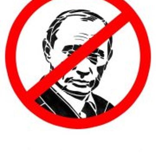 Andrey Sidelnikov's avatar