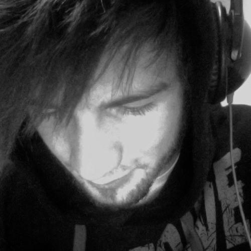 Knyfe's avatar