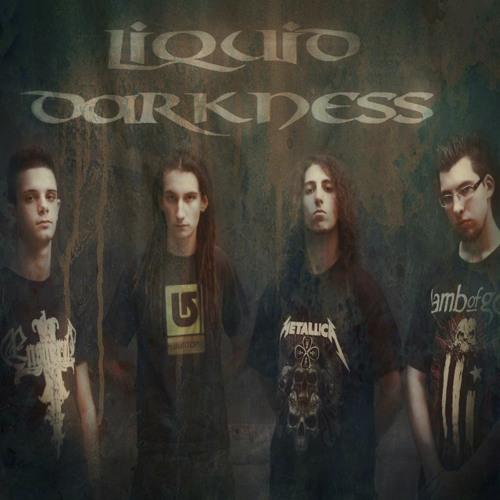 Liquid Darkness's avatar