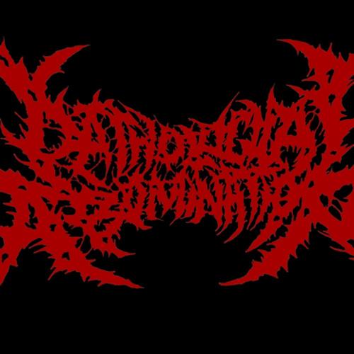Pathological Abomination's avatar
