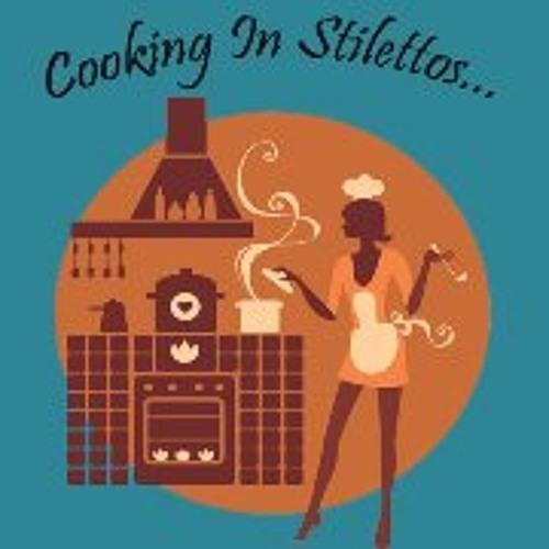 cookinginstilettos's avatar