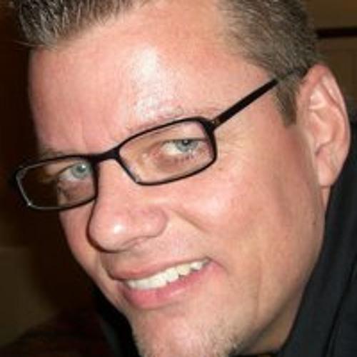 Mike Ehrhardt 1's avatar