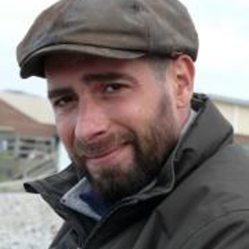 Kimto Ribeiro Vasquez's avatar