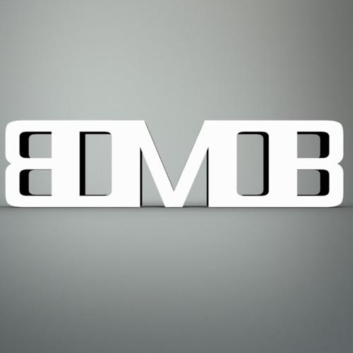 Best Dj Music Of Belgium's avatar