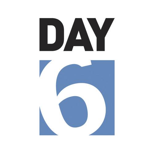 CBC Day 6's avatar