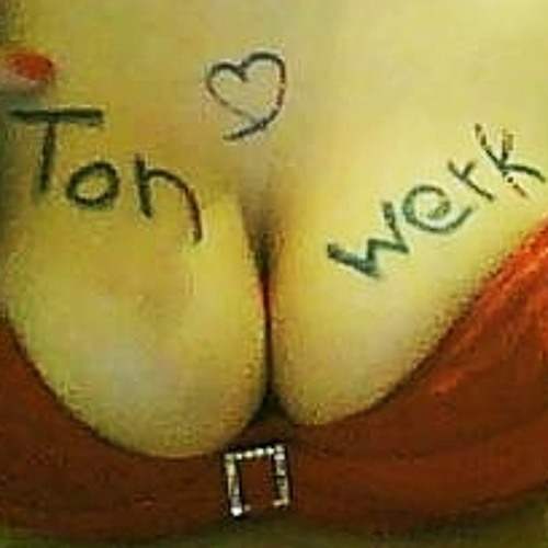 tonwerk's avatar