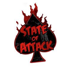 StateofAttack