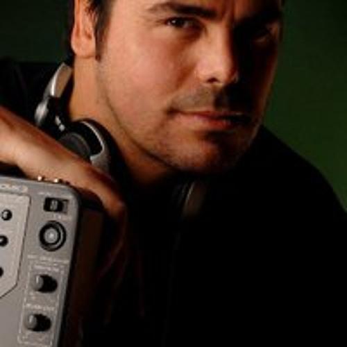 Fabiano Cury's avatar