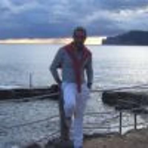 AlexKhourian's avatar