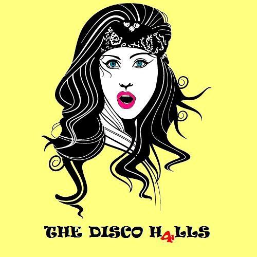 The Disco H4lls's avatar