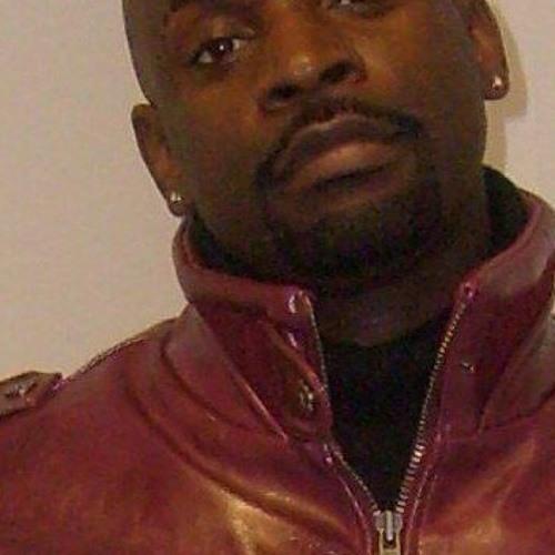 Romeopudge's avatar