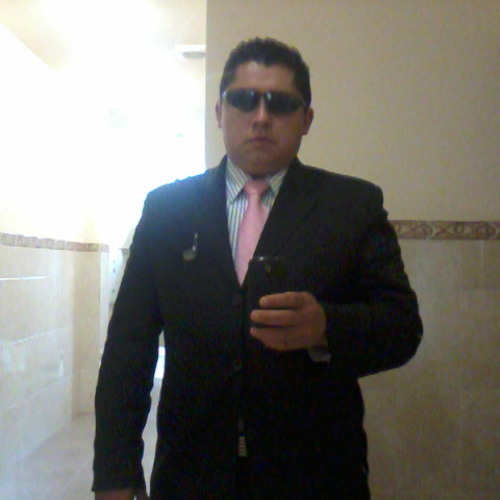 cruzteran0's avatar